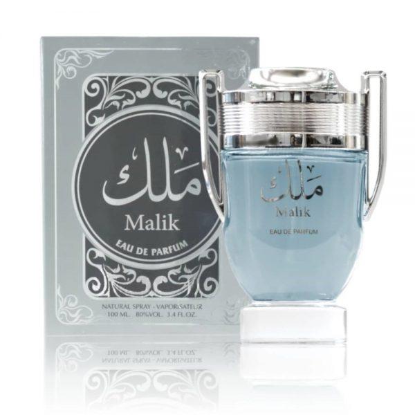 (PLU00544) Ahlaam, Ahlaam Malik