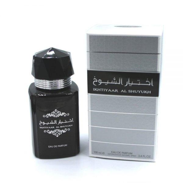(PLU00516) Suroori, Ikhtiyaar Al Shuyukh
