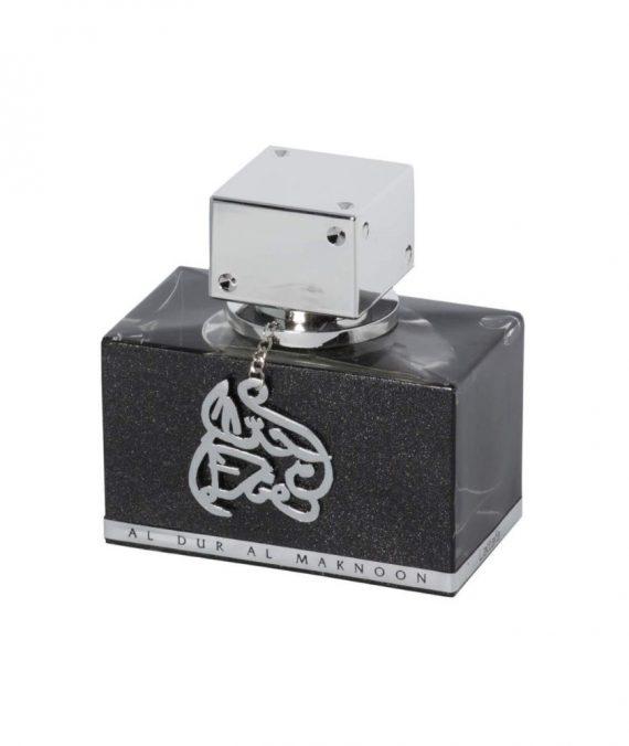 (PLU00044) Lattafa, Al Dur Al Maknoon