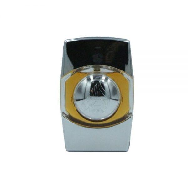 (PLU00336) Lattafa, Rooh Al Rooh Silver