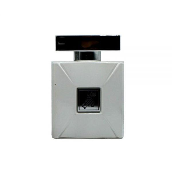 (PLU00371) Dhamma Perfumes, Musk Al Malaki