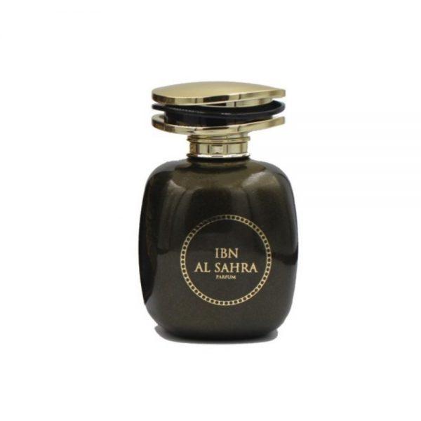 (PLU00342) Dhamma Perfumes, Ibn Al Sahra