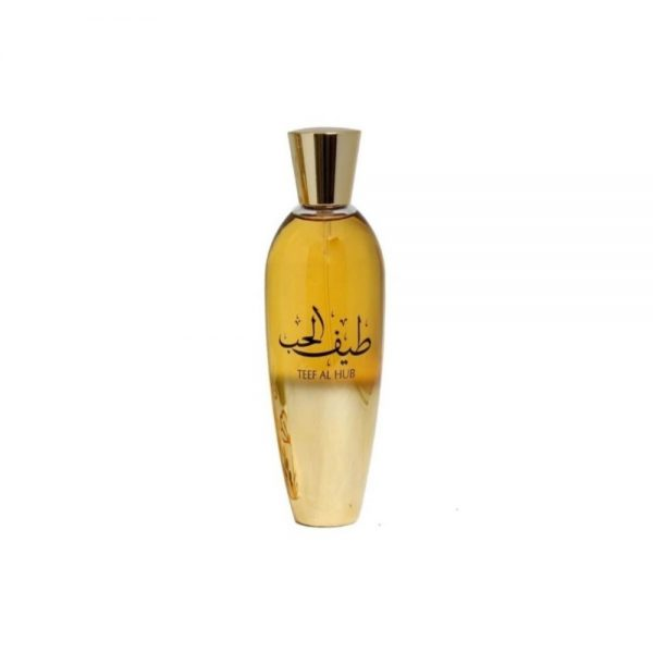 (PLU00125) Ard al Zaafaran, Teef Al Hub