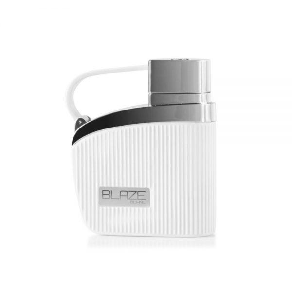 (PLU00441) Rich & Ruitz, Rich Blaze Blanc
