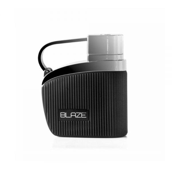 (PLU00448) Rich & Ruitz, Rich Blaze