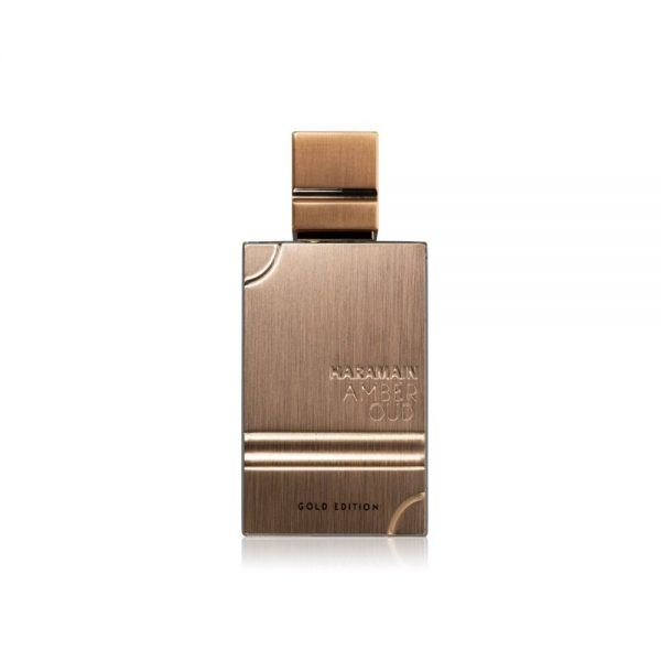 (PLU00474) Al Haramain, Amber OUD Gold Edition