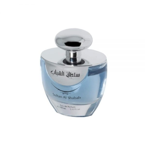 (PLU00039) Ard al Zaafaran, Sultan Al Shabab