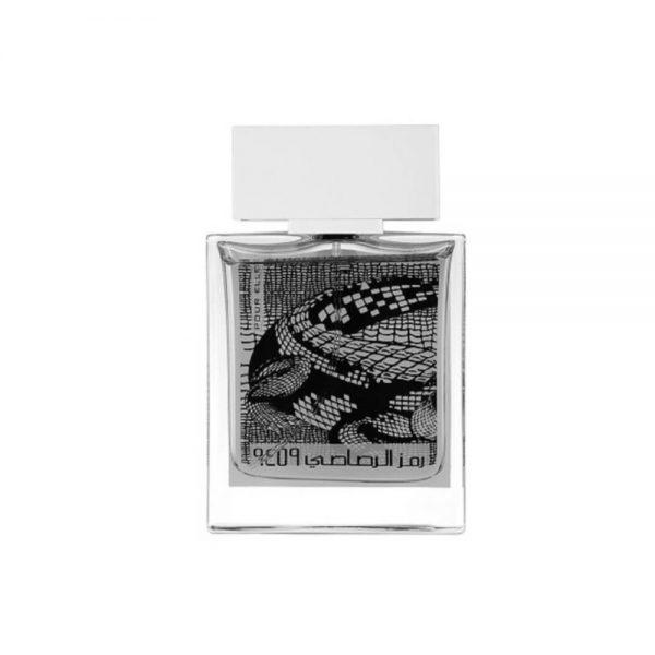 (PLU00504) Rasasi, Rumz Crocodile Elle