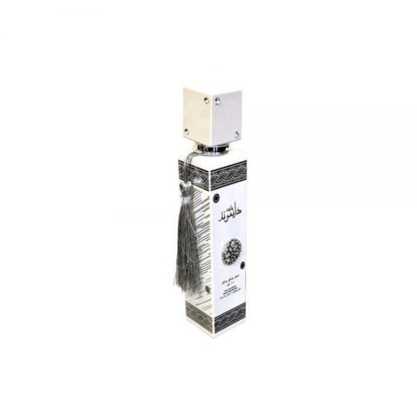 (PLU00350) Dhamma Perfumes, White Diamond