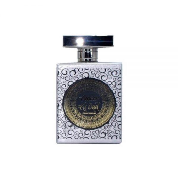 (PLU00370) Dhamma Perfumes, Ameer Al OUD
