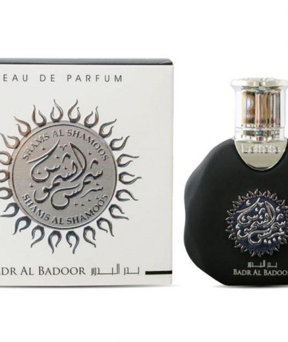 (PLU00188) Lattafa, Shamoos Badr Al Badoor