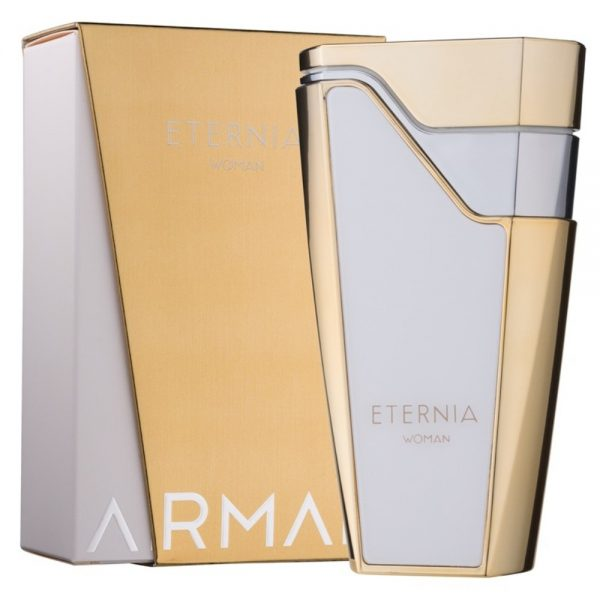 (PLU00271) Armaf, Eternia Woman