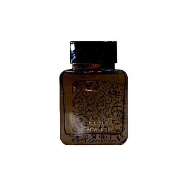 (PLU00359) Dhamma Perfumes, Al Wujood