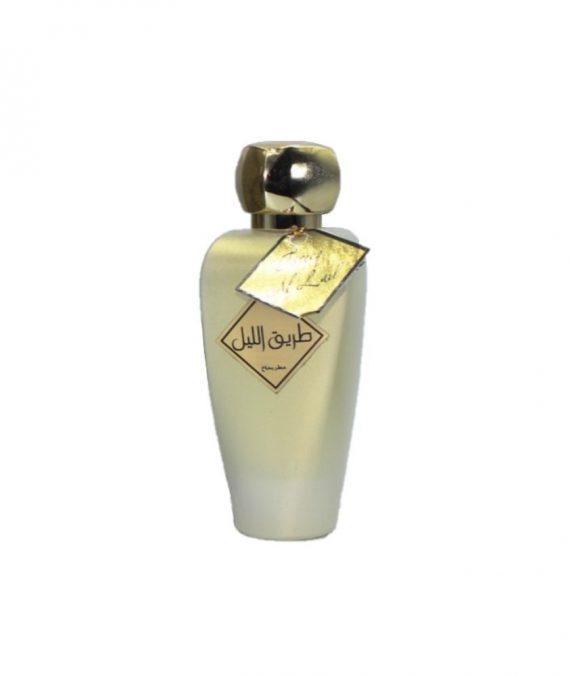 Dhamma Perfumes, Tareeq Al Lail