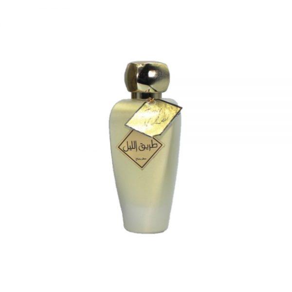 (PLU00347) Dhamma Perfumes, Tareeq Al Lail