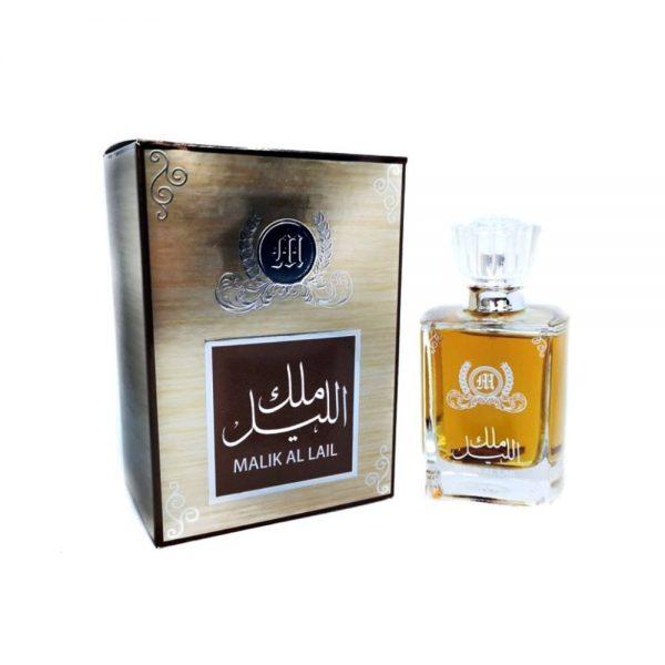 (PLU00030) Ard al Zaafaran, Malik Al Lail