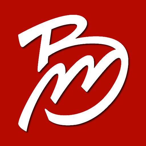 Balmar Oriental-Parfumuri Orientale
