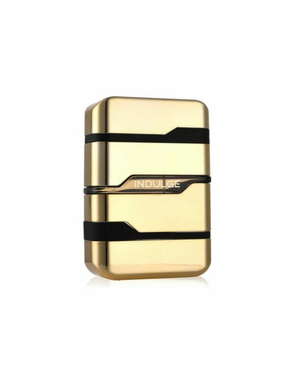 (PLU00265) Vurv, Indulge Gold